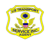 US TANSPORT SERVICE